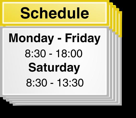 schedule-151991_960_720