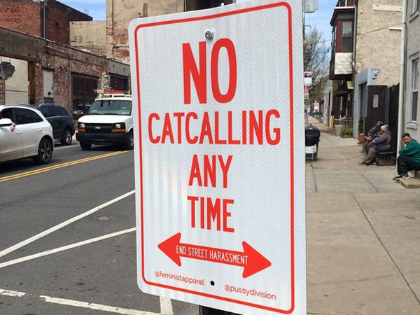 no-catcalling-fishtown-600